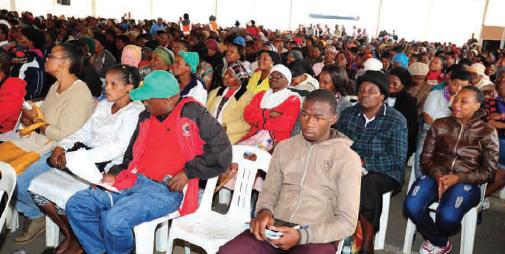 ndwedwe-community2