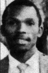 Johnny Makhathini