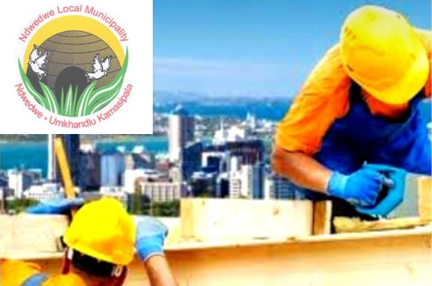 Registration of Emerging Contractors - CIDB 1, 2 and 3