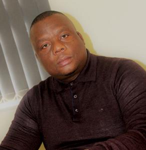 Disco_Khuzwayo02