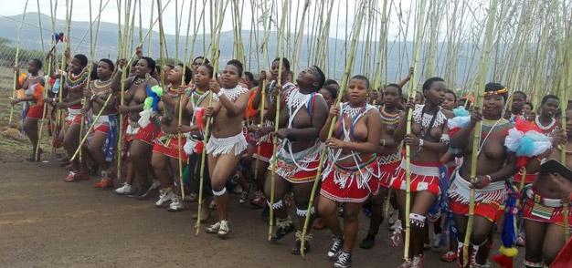 UmkhosiWomhlanga_001-