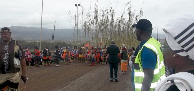 UmkhosiWomhlanga_002-