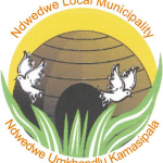 Ndwedwe Local Municipality