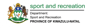KwaZulu-Natal Department of Sports and Recreation